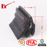 Different Sizes를 가진 합성 EPDM Auto Rubber Sealing Strip