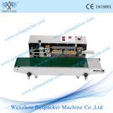 Máquina da selagem da parte superior de tabela da alta qualidade do baixo preço