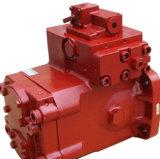 Exkavator-Hydraulikpumpe, Hauptpumpe von Tom9#