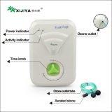De Apparaten van Disinfective van de Afwasmachine van het ozon voor het Gebruik van de Keuken