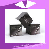 昇進のプラスチック磁石のプライム記号; Sの困惑の魔法の立方体Mc016-001