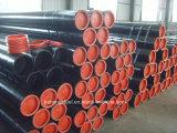 Öl-und Gas-Transport-nahtloses Rohr API-5L Petro
