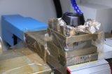 Lathe цены машины Lathe CNC (CK6120 CK6125)