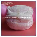 Одноразовые в сонном состоянии брюки детский пеленок потяните малыша Diaper Diaper производителей тканью