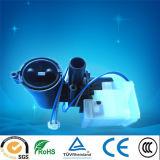 Pompa di scolo della lavatrice per la lavatrice del LG