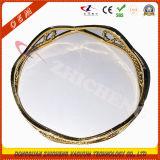 Macchina di placcatura del braccialetto di colore dell'oro