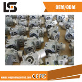 Präzisions-selbstbewegende Aluminiumlegierung Druckguss-Autoteile aller Teil-Produkte