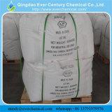 Acido adipico di migliori prezzi, Adipico-Acido, CAS no. 124-04-9