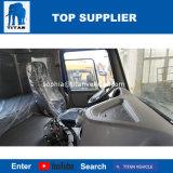 A Titan 20 FT Carregador Lateral do Lado do contêiner de Levantamento Automático da pá carregadeira Carreta para venda
