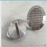 304/316 Staaf van de Indicator van het Roestvrij staal Tastbare/het Tastbare Bedekken van de Indicator