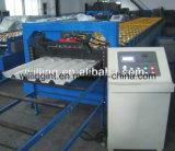 Máquina de formando rolo de folha de parede de alta qualidade certificada Ce