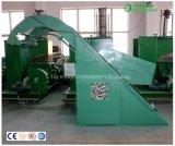 Gummiwannen-Hebevorrichtung-Höhenruder 20 Liter 35 Liter 55lires Gummimischer-Gummiwannen-Förderanlagen-