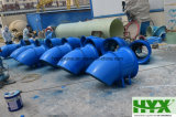 Fiberglass Customized Products with Corrosion Resistance