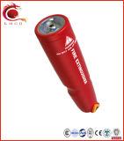 Estintore portatile Nano approvato della strumentazione di lotta antincendio di BV/Rina
