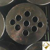直径の0.6インチの4つのケーブルのためのウェッジの版かCunas Placasの価格