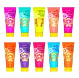 Commerce de gros Chicphia meilleur 200ml Body Cream