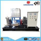 매우 고압 전기 압력 세탁기 (L0043)