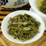 Jasmine de haute montagne du thé vert