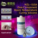 Jxh-515A Selante de silicone de cura de temperatura do quarto de um componente