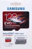 Echte Capaciteit Evo plus de Ultra16GB 32GB 64GB TF van de Kaart van het CF van de Kaart 128GB256GB van het Micro- BR Geheugen van de Kaart van de Kaart U3 UltraBR Kaarten van Evo voor Smartphones