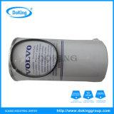 Superventas de alta calidad para Volvo Filtro de combustible 11110683 de Benz