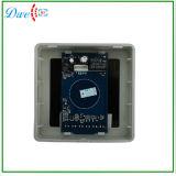 Infrarotnoten-Typ kein Nc COM-Drucktastenschalter