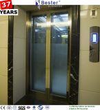 상업 적이고 및 주거 건물을%s Gearless 전송자 엘리베이터