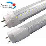 tubi di 1200mm 4ft LED T8 con l'UL di RoHS del CE