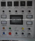 PLC Control High Speed Dry Laminating Equipment for Plastic Film