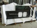 Granito nero Kitchentop per la Tabella prefabbricata