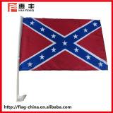 De vliegende Vlag van het Autoraam voor Reclame (hycf-AF065)