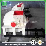 Bh 600 중국 면도하는 큰 산출 나무 기계를 만들기
