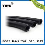 Yute Saej30 R9 3/4 Zoll-Dieselkraftstoffschlauch