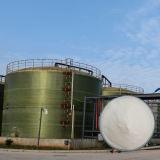 La resina Vc-Copolymer MP25 (para la protección anticorrosión)