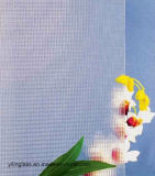 Glace Tempered claire supplémentaire de serre chaude avec l'anti modèle de Relective Mistlite Nasiji