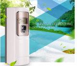 Distribuidor das vendas do refrogerador de ar da função da venda direta da fábrica multi