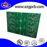 Circuit de circuit imprimé de 12 couches 3 / 3mil IC Test