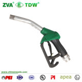 Black Zva Buse Couleur Zva Buse Zva Pistolet à huile Zva Type Buse Buse de carburant automatique Zva Buse d'huile de carburant Zva Buse Dn19 Zva Buse pour distributeur de carburant