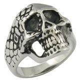 Кольцо пирата металла DIY дешевое