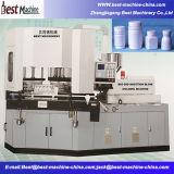 Bsd-30d Einspritzung-Blasformen-Maschine für die Herstellung der Plastikflasche