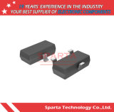 2 SA1037АК PNP 50V 150 ма для поверхностного монтажа SMT3 биполярного (BJT) транзистор