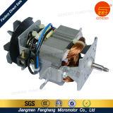 Motor eléctrico de aparatos pequeños 6625