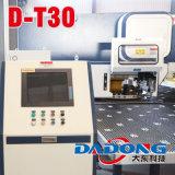 Pressure Processing를 위한 전기 Servo Turret Punch Press Special