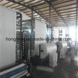 Горячие продажи Китай одной тонны PP FIBC / Big Bag цена на заводе поставщика