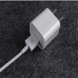 Câble de synchronisation de données originale et le câble USB pour iPhone6 6plus