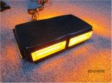 Hv-Rl07 drehen LED-Röhrenblitz-Licht
