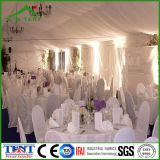 Span libero Party Event Tent Canopy 15m X45m con Windows