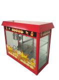 Het Verwarmingstoestel van de popcorn