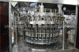 自動清涼飲料CSDはまたは炭酸充填機水をまく