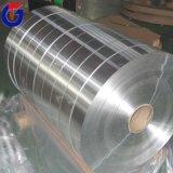 Tira de alumínio / régua de alumínio fina